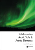 Arctic Yule & Arctic Elements