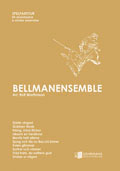 Bellmanensemble