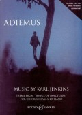 "Adiemus - Theme from ""Songs of Sanctuary"""