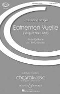 Eatnemen Vuelie - Song of the Earth