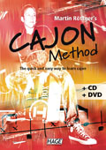 Cajon Method