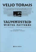 Winter pattens / Talvemustrid