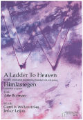A ladder to heaven /  Himlastegen