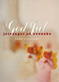 God jul - CD