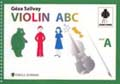 Colourstrings Violin ABC