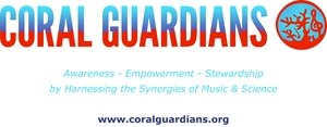Coral Guardians T-shirt logotype front.jpg